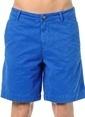 Routefield Şort Mavi
